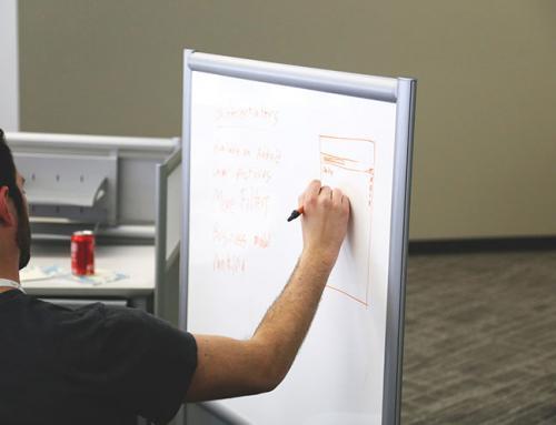 Capitaliser les bonnes pratiques de l'entreprise. Pourquoi ?