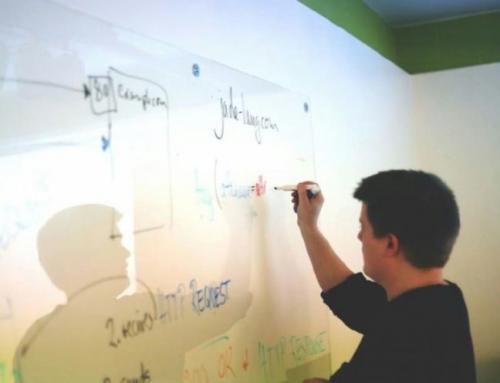 Kaizen : un savoir être au service de l'amélioration continue