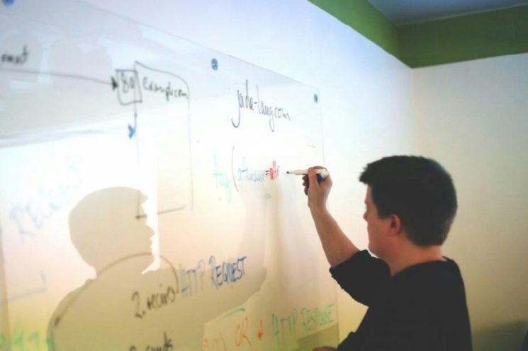 Kaizen : Documenter la connaissance dans l'entreprise