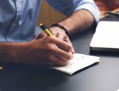 L'importance et les enjeux d'une documentation à jour dans l'entreprise