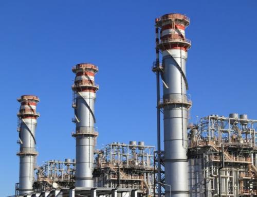 La norme ISO 9001 : management de qualité dans le secteur industriel