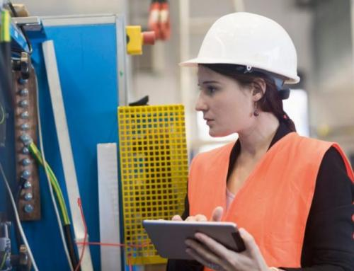 Industrie du futur : qu'est-ce que la maintenance 4.0 ?