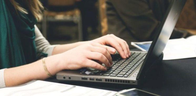 Pourquoi digitaliser votre documentation industrielle ?