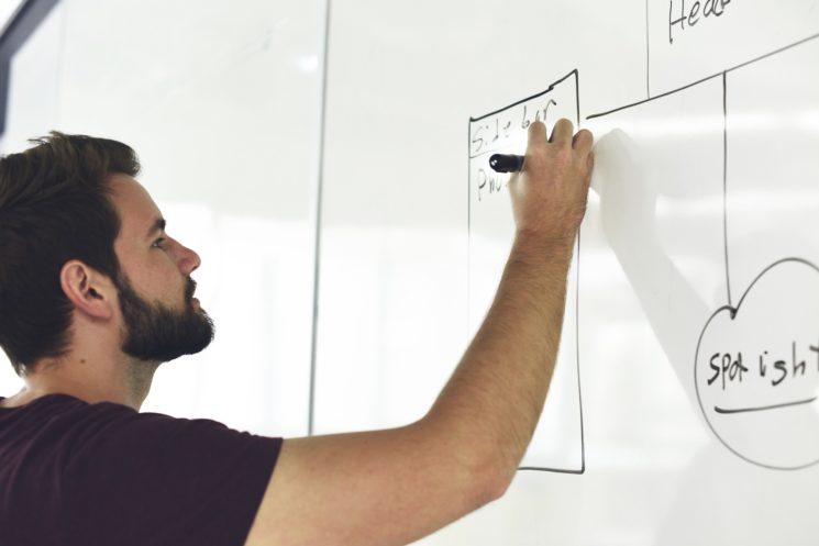 Qu'est ce qu'une entreprise apprenante pour le secteur industriel ?