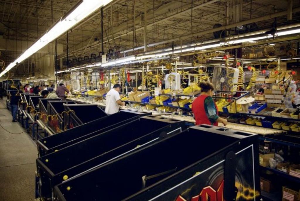Wie kann man die Fehlerquote reduzieren und die Produktionsqualität verbessern?