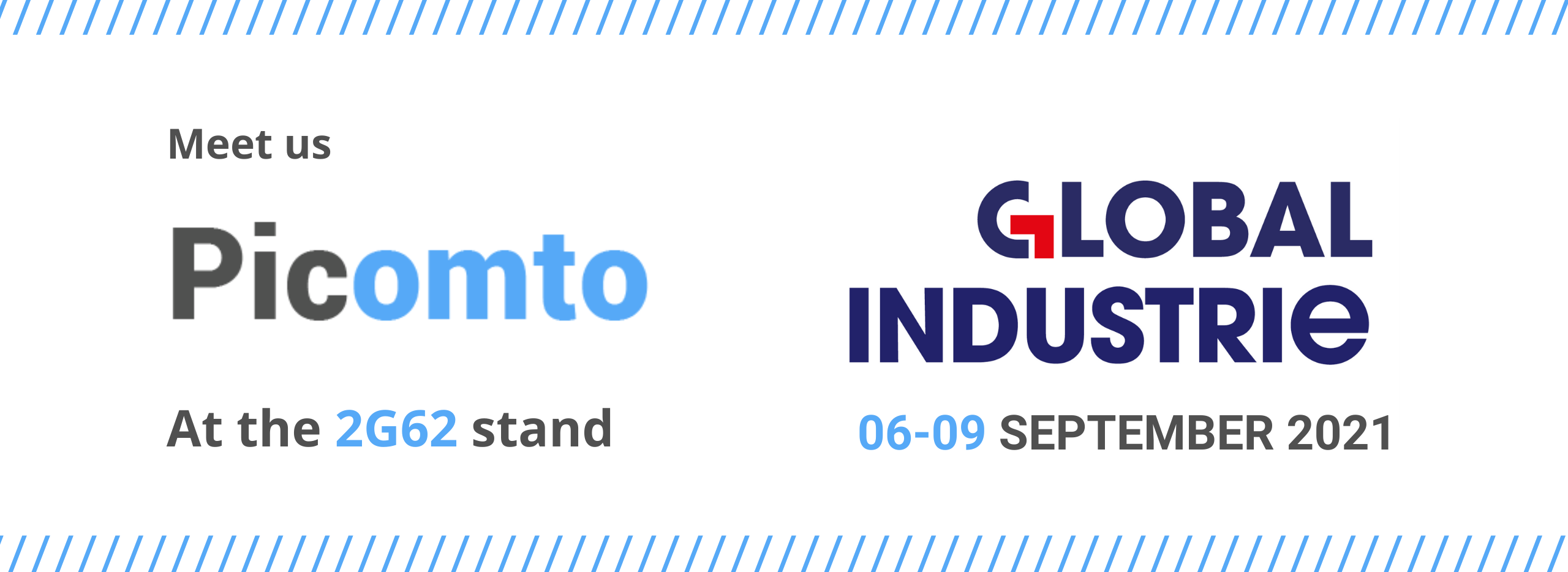 global industrie picomto