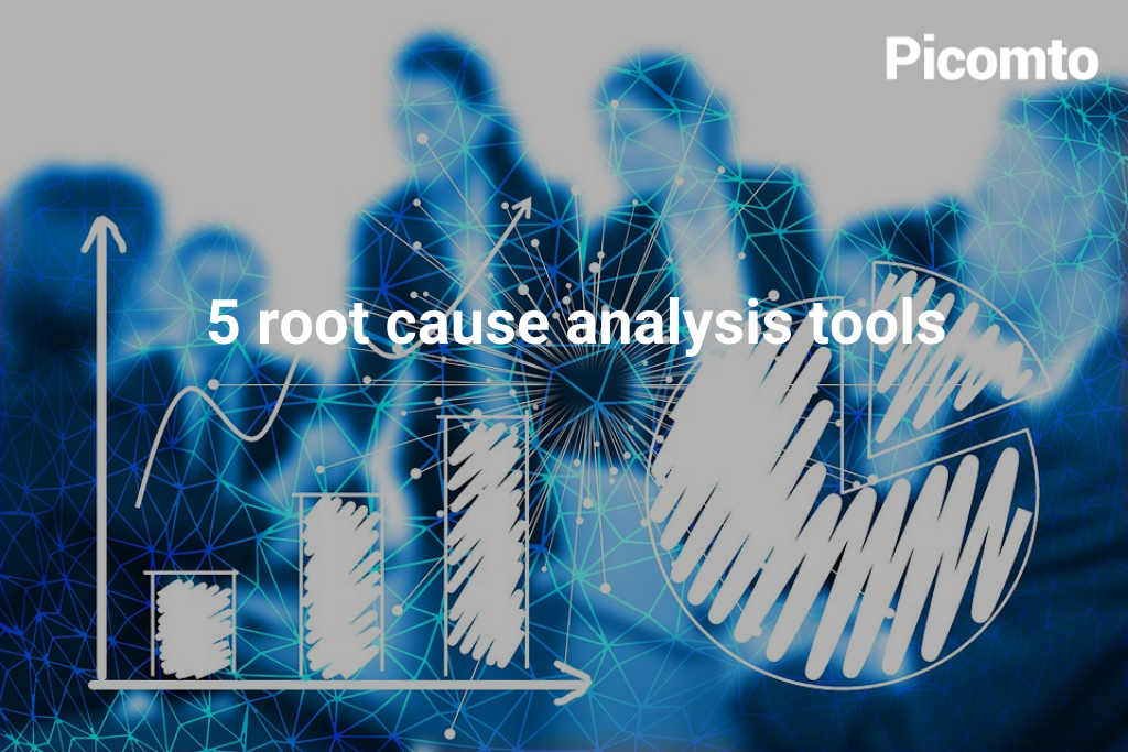 5 root cause analysis tools